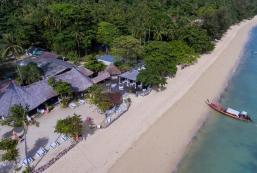 何氏電車海灘度假村酒店 Mayalay Beach Resort