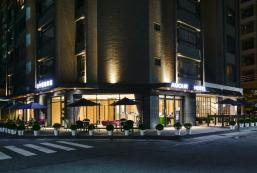 台中愛戀旅店 Taichung Amour Hotel