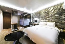 全州諾伊酒店 Jeonju Neue Hotel