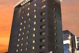 利昂酒店 Lion Hotel