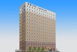Toyoko Inn Kashiwaeki Higashiguchi Toyoko Inn Kashiwaeki Higashiguchi