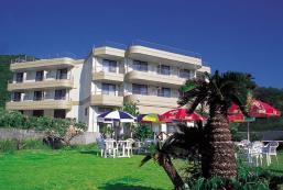 慶良間海灘酒店 - 沖繩島 Kerama Beach Hotel Okinawa Island