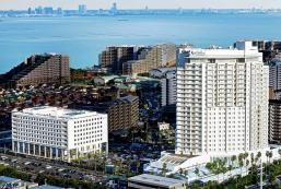 東京灣Emion酒店 Hotel Emion Tokyo Bay