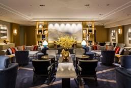 京王廣場大酒店 - Premier Grand Keio Plaza Hotel Tokyo Premier Grand