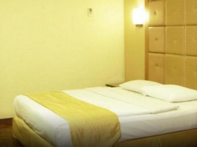Hotel Menteng 1