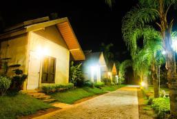 龐薩拉皮度假村酒店 Pangsarapee Resort