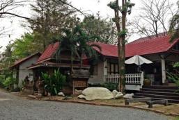 舊皇宮度假村酒店 The Old Palace Resort