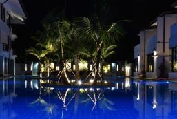 西那蘭卡公寓酒店 Sai Naam Lanta Residence