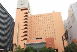 福岡中央酒店 Central Hotel Fukuoka