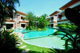 華欣世外桃源度假村酒店 The Hideaway Resort Hua Hin