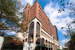 迎曦大飯店 Sol Hotel