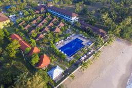 奎武里度假村酒店 Kuiburi Hotel&Resort