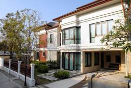 三目皇家酒店 Royal Sammuk Villa