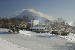 二世谷綠葉度假村 The Green Leaf Niseko Village