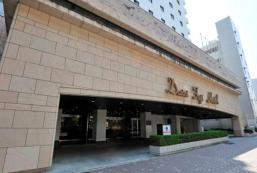 第二富士酒店 Daini Fuji Hotel