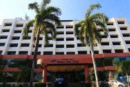 瓦塔納公園酒店 Wattana Park Hotel