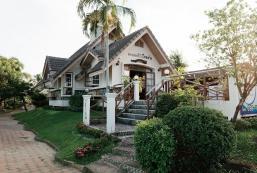 塔勒凱度假酒店 TaLeKaew Resort
