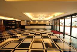 西子灣大飯店 站前館 Shihzuwan Hotel – Kaohsiung Station