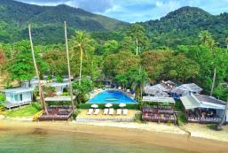 白宮白蘭度假村 White House Bailan Resort