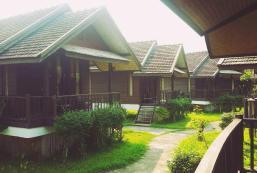 派杜希度假村 Pai Do See Resort