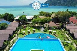 Phi Phi Andaman Legacy Resort (SHA Plus+) Phi Phi Andaman Legacy Resort (SHA Plus+)