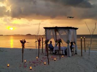Alamat dan Tarif Lorin Belitung Beach Resort - Mulai dari USD 44 - a39868374c3c3ca2ba937024a920df99