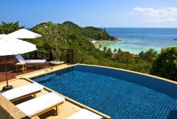 新塔克里度假村 Chintakiri Resort
