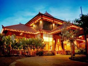 Alamat dan Tarif Nyiur Resort Hotel - Mulai dari USD 29 - 240414 14051917050019477840