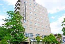 上田國道18號路線酒店 Hotel Route Inn Ueda-Kokudo 18Gou