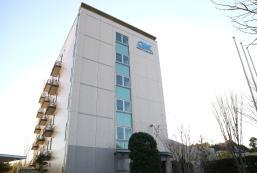 京急EX INN橫須賀研究園區 KEIKYU EX INN Yokosuka Research Park