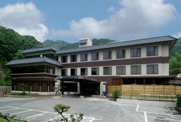 露櫻GRANTIA太宰府店 Route Inn Grantia Dazaifu