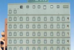 露櫻酒店那覇旭橋站東店 Hotel Route Inn Naha Asahibashi Ekihigashi