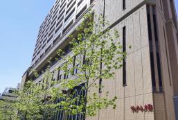 大阪Viale旅館 Viale Osaka