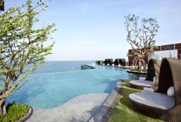 芭堤雅希爾頓酒店 Hilton Pattaya