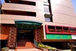 綠色精選酒店 Hotel Green Selec