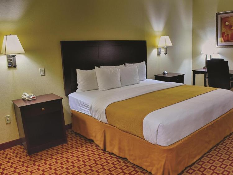 La Quinta Inn & Suites by Wyndham Alice