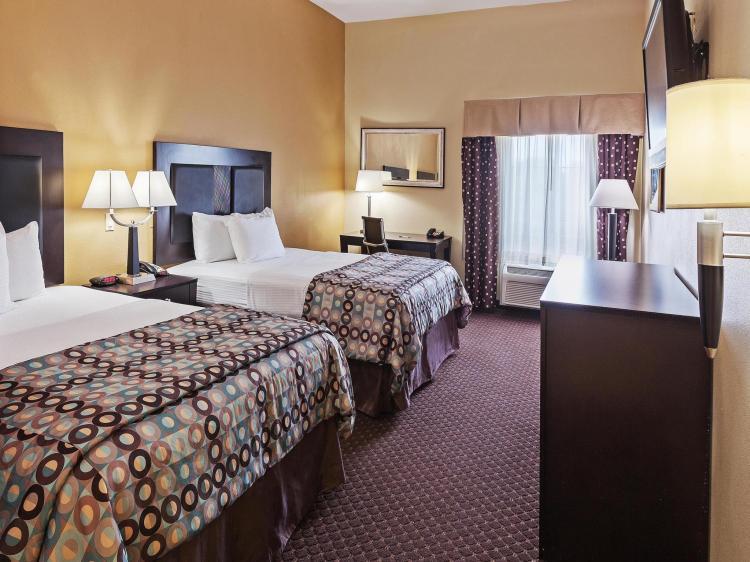 La Quinta Inn & Suites by Wyndham Alvin