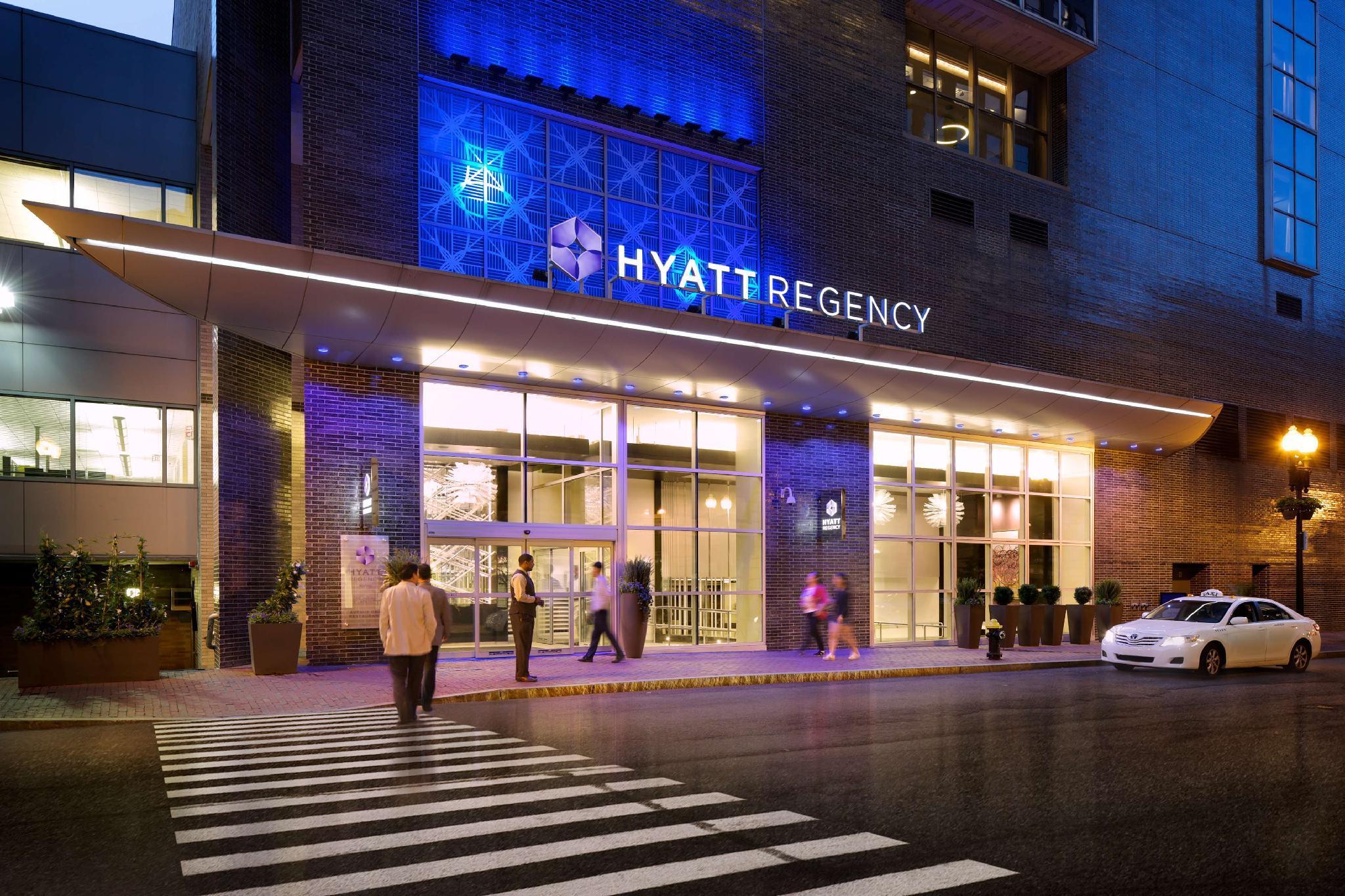 United States Hotel List 135 Navitime Transit