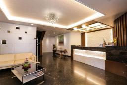喜星經典商務旅館 Lucky News Classic Hotel