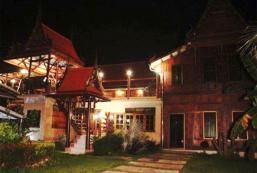 润莱邦昆度假村 Ruenthai Bangkung Resort