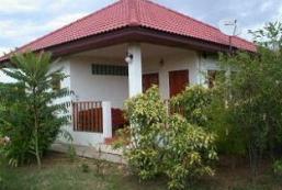 法瓦娜花園酒店 Phawana Garden Hotel
