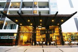 西米泉酒店 Sea Me Spring Hotel