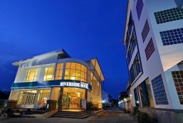 濱江大酒店 Riverside Hotel
