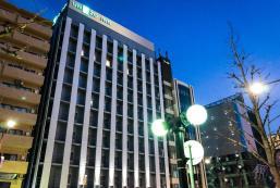UNIZO旅館 - 神戶三宮 UNIZO INN Kobe Sannomiya