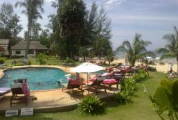 好日子蘭達島海灘度假村 Gooddays Lanta Beach Resort