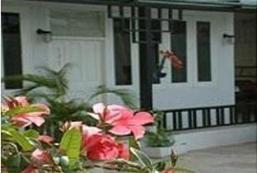 卡薩假日酒店 Casa Holiday Hotel