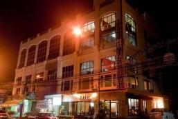 海普酒店咖啡 Hip Inn Coffee