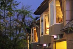 楓雅SPA汽車旅館 Home Yah spa motel