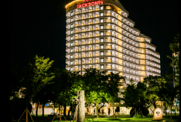 Jackson9s Hotel Jackson9s Hotel