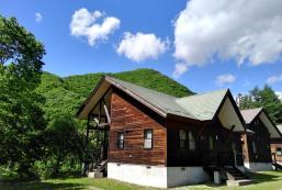 三依鄉土體驗村小屋 Miyori Furusato Taikenmura Cavin